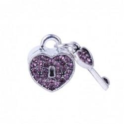 Prívesok kľúčik od tvojho...